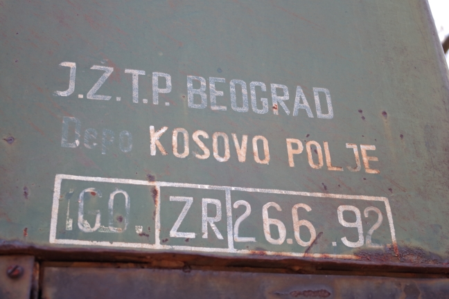 imgp2517